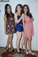 Samaira Rao, Jyoti Sethi, Aaaradhya Kapoor at sex and demon photo shoot in Nirvana Studio, Oshiwara on 19th Feb 2014 (194)_5305caffbcd0d.JPG