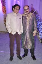 Shamir Tandon at Miraj Group_s Madan Paliwal_s daughter Devdhooti and Vikas Purohit_s reception in Udaipur on 18th Feb 2014 (115)_5305ca4c64f82.JPG