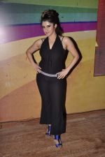 Smilie Suri at Dance Central event in Dadar, Mumbai on 19th Feb 2014 (3)_5305cc3d358ee.JPG