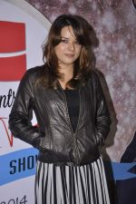 Udita Goswami at Dance Central event in Dadar, Mumbai on 19th Feb 2014 (76)_5305cc795e514.JPG