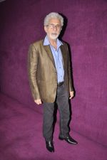 Naseeruddin Shah at Laddlie Awards in NCPA, Mumbai on 20th Feb 2014 (30)_5306f451e77c9.JPG
