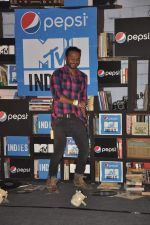 Nikhil Chinapa at MTV Indies Event in Mumbai on 20th Feb 2014 (44)_5306f6491a1f5.JPG