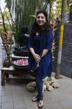 Archana Kochhar at Jamnabai_s Bonzai exhibition in Juhu, Mumbai on 21st Feb 2014 (63)_5308490e61d34.JPG