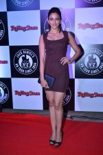 Rakul Preet Singh at Rollingstone Awards in Mehboob, Mumbai on 21st Feb 2014 (48)_53084ebde3203.JPG