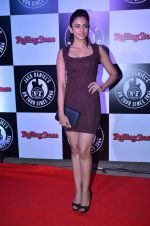 Rakul Preet Singh at Rollingstone Awards in Mehboob, Mumbai on 21st Feb 2014 (49)_53084ebeb3dec.JPG