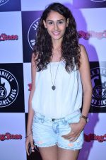 at Rollingstone Awards in Mehboob, Mumbai on 21st Feb 2014 (78)_53084e39e5d72.JPG