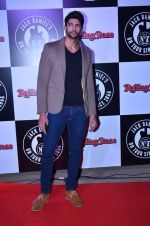 at Rollingstone Awards in Mehboob, Mumbai on 21st Feb 2014 (105)_53084e29e7f49.JPG