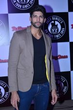 at Rollingstone Awards in Mehboob, Mumbai on 21st Feb 2014 (108)_53084e2b02fab.JPG