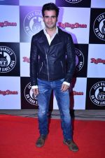 at Rollingstone Awards in Mehboob, Mumbai on 21st Feb 2014 (110)_53084e2baf0e5.JPG