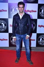 at Rollingstone Awards in Mehboob, Mumbai on 21st Feb 2014 (111)_53084e2c108a5.JPG