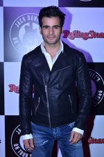 at Rollingstone Awards in Mehboob, Mumbai on 21st Feb 2014 (112)_53084e2c667f4.JPG