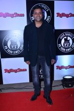 at Rollingstone Awards in Mehboob, Mumbai on 21st Feb 2014 (138)_53084e2d1e09b.JPG