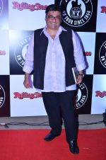 at Rollingstone Awards in Mehboob, Mumbai on 21st Feb 2014 (140)_53084e2dc86fe.JPG