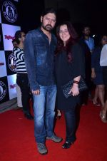 at Rollingstone Awards in Mehboob, Mumbai on 21st Feb 2014 (142)_53084e2e7e92d.JPG