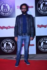 at Rollingstone Awards in Mehboob, Mumbai on 21st Feb 2014 (40)_53084e1e448ce.JPG