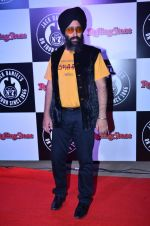 at Rollingstone Awards in Mehboob, Mumbai on 21st Feb 2014 (51)_53084e1f50e53.JPG