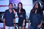 at Rollingstone Awards in Mehboob, Mumbai on 21st Feb 2014 (57)_53084e1fa585b.JPG