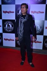 at Rollingstone Awards in Mehboob, Mumbai on 21st Feb 2014 (58)_53084e1ff125e.JPG