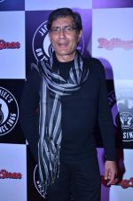 at Rollingstone Awards in Mehboob, Mumbai on 21st Feb 2014 (60)_53084e20a5c9c.JPG