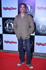at Rollingstone Awards in Mehboob, Mumbai on 21st Feb 2014 (67)_53084e2106bb0.JPG