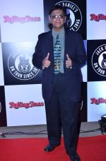 at Rollingstone Awards in Mehboob, Mumbai on 21st Feb 2014 (69)_53084e22cc360.JPG