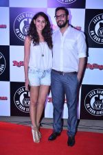 at Rollingstone Awards in Mehboob, Mumbai on 21st Feb 2014 (71)_53084e2409f3e.JPG