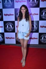 at Rollingstone Awards in Mehboob, Mumbai on 21st Feb 2014 (75)_53084e25b2f17.JPG