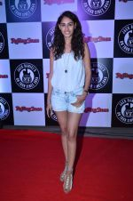 at Rollingstone Awards in Mehboob, Mumbai on 21st Feb 2014 (76)_53084e26184f0.JPG