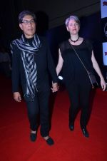 at Rollingstone Awards in Mehboob, Mumbai on 21st Feb 2014 (81)_53084e27d55ea.JPG