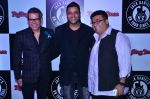 at Rollingstone Awards in Mehboob, Mumbai on 21st Feb 2014 (82)_53084e28377a8.JPG