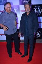 at Rollingstone Awards in Mehboob, Mumbai on 21st Feb 2014 (83)_53084e288275a.JPG