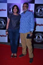 at Rollingstone Awards in Mehboob, Mumbai on 21st Feb 2014 (96)_53084e28d8d39.JPG