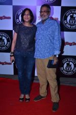 at Rollingstone Awards in Mehboob, Mumbai on 21st Feb 2014 (97)_53084e293b6a6.JPG