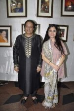 Anup Jalota_s exhibition and concert in Sion, Mumbai on 22nd Feb 2014 (14)_5309dba4dc189.JPG