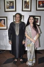 Anup Jalota_s exhibition and concert in Sion, Mumbai on 22nd Feb 2014 (15)_5309dba582876.JPG