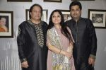 Anup Jalota_s exhibition and concert in Sion, Mumbai on 22nd Feb 2014 (19)_5309dbf316d4e.JPG