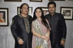 Anup Jalota_s exhibition and concert in Sion, Mumbai on 22nd Feb 2014 (20)_5309dba9d1721.JPG