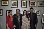 Anup Jalota_s exhibition and concert in Sion, Mumbai on 22nd Feb 2014 (21)_5309dbaaf38cf.JPG