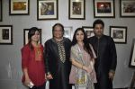 Anup Jalota_s exhibition and concert in Sion, Mumbai on 22nd Feb 2014 (22)_5309dbac14b38.JPG