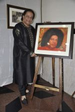 Anup Jalota_s exhibition and concert in Sion, Mumbai on 22nd Feb 2014 (28)_5309dbb2c48ef.JPG