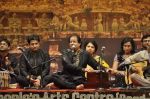 Anup Jalota_s exhibition and concert in Sion, Mumbai on 22nd Feb 2014 (32)_5309dbb47915b.JPG