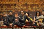Anup Jalota_s exhibition and concert in Sion, Mumbai on 22nd Feb 2014 (33)_5309dbb6572a4.JPG