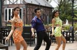 Ileana D_cruz, Varun Dhawan and Nargis Fakhri in Main tera Hero (1)_5309fb2b0cd9a.jpg