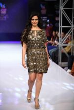 Koel Mallick walks for Rocky S on day 2 of Bengal Fashion Week on 22nd Feb 2014 (63)_5309f613eed07.jpg
