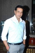 Anup Soni at Balika Vadhu success bash in Livo, Mumbai on 23rd Feb 2014 (22)_530aec88bb5ca.JPG
