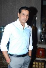 Anup Soni at Balika Vadhu success bash in Livo, Mumbai on 23rd Feb 2014 (23)_530aec8922246.JPG