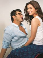 Arjun Kapoor and Alia Bhatt in the movie 2 States_530b4d5353046.jpg