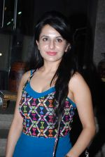Roop Durgapal at Balika Vadhu success bash in Livo, Mumbai on 23rd Feb 2014 (39)_530aed4502e48.JPG