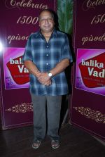 Sudhir Pandey at Balika Vadhu success bash in Livo, Mumbai on 23rd Feb 2014 (23)_530aecd90aa36.JPG