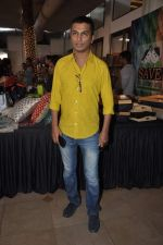 Vikram Phadnis at Araish Event hosted by Sharmila and Shaan Khanna in Mumbai on 25th Feb 2014 (135)_530ca207062fc.JPG